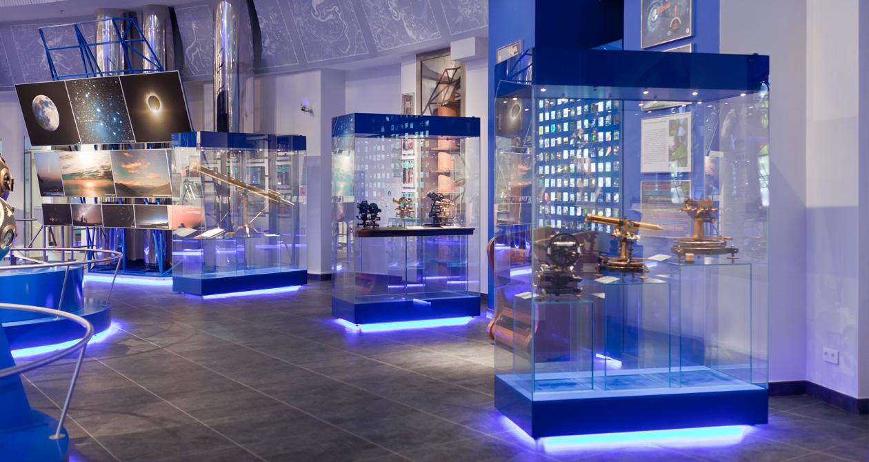 Planetarium-8_1260x670_f.jpg
