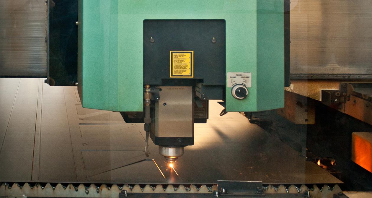 Laseranlage-1_1260x670_f.jpg