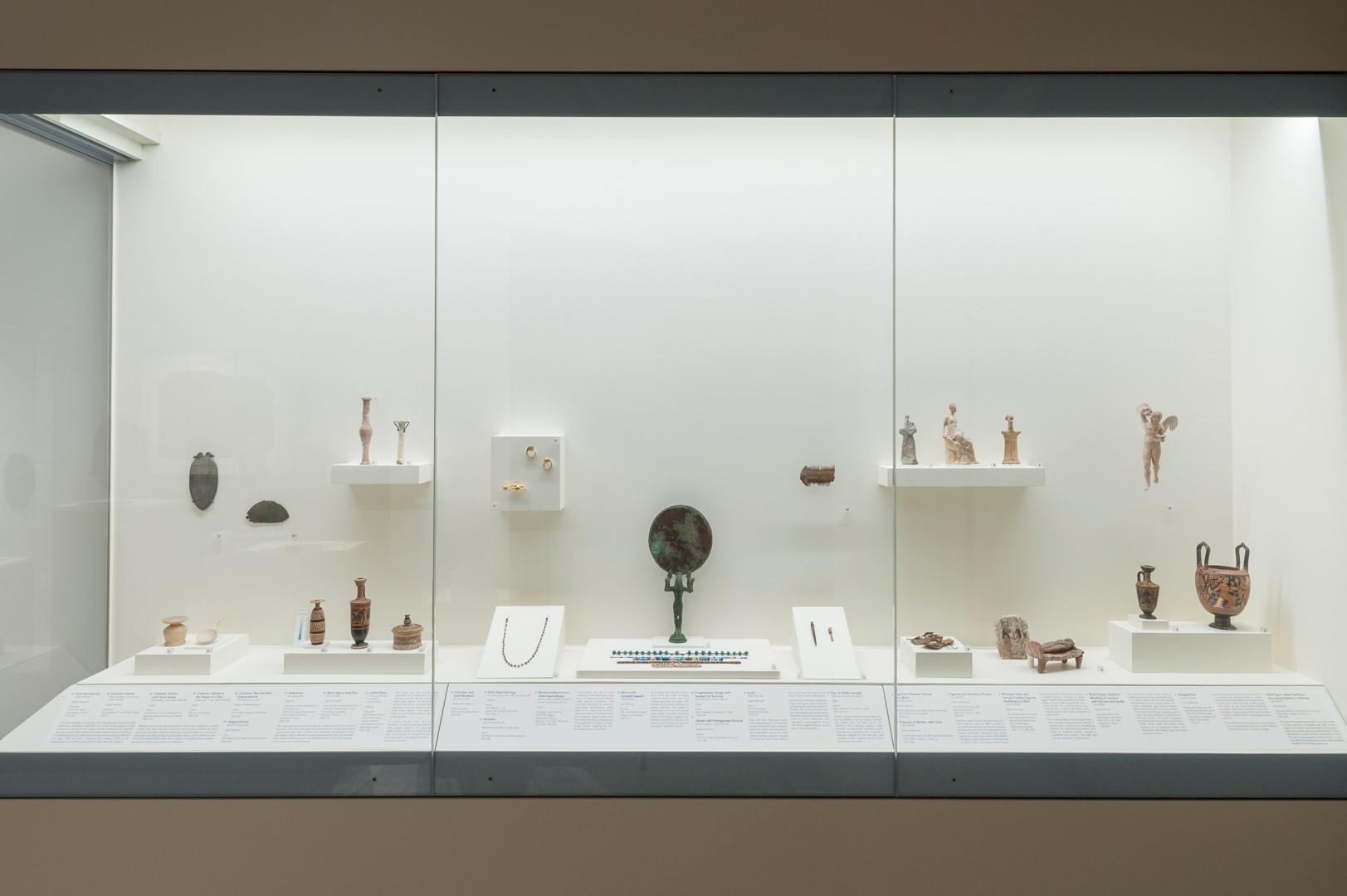 2015Antiquities_Galleries_a12 (Large).jpg