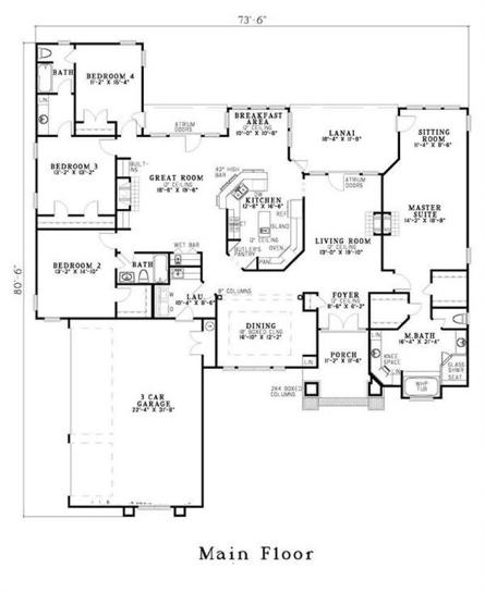 Plan1531573Image_11_4_2013_1214_10_684.jpg