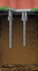 Pressed-concrete-piers-or-cylinders-164x300.jpg