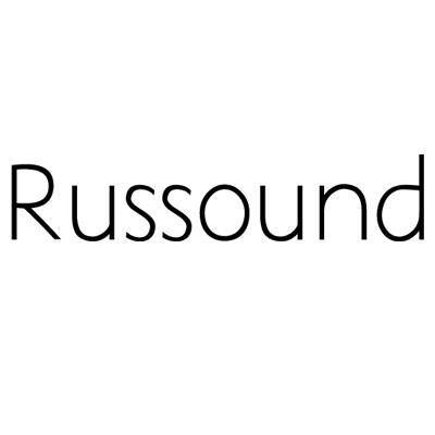 russound-logo.png