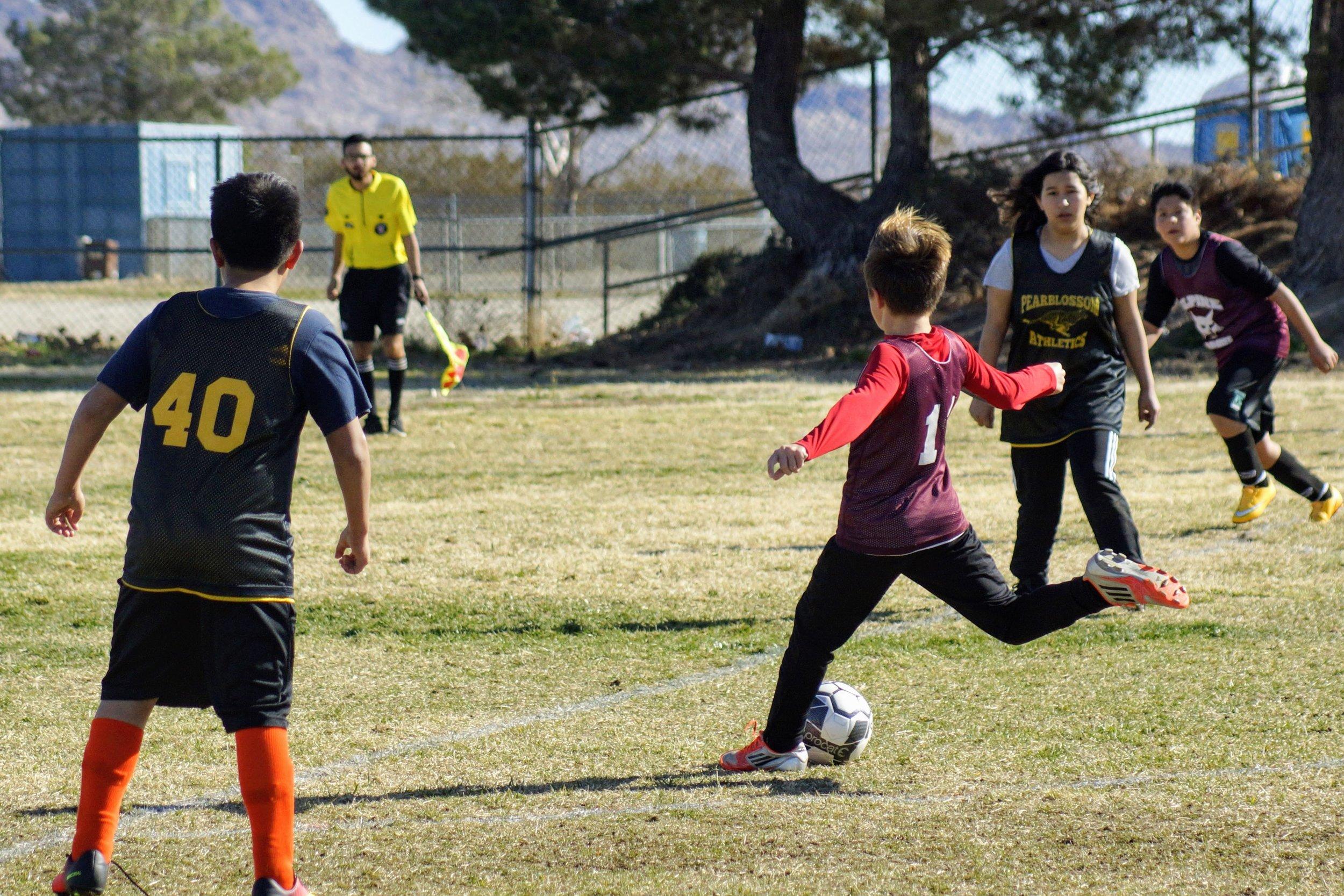 2-4 soccer 2.JPG