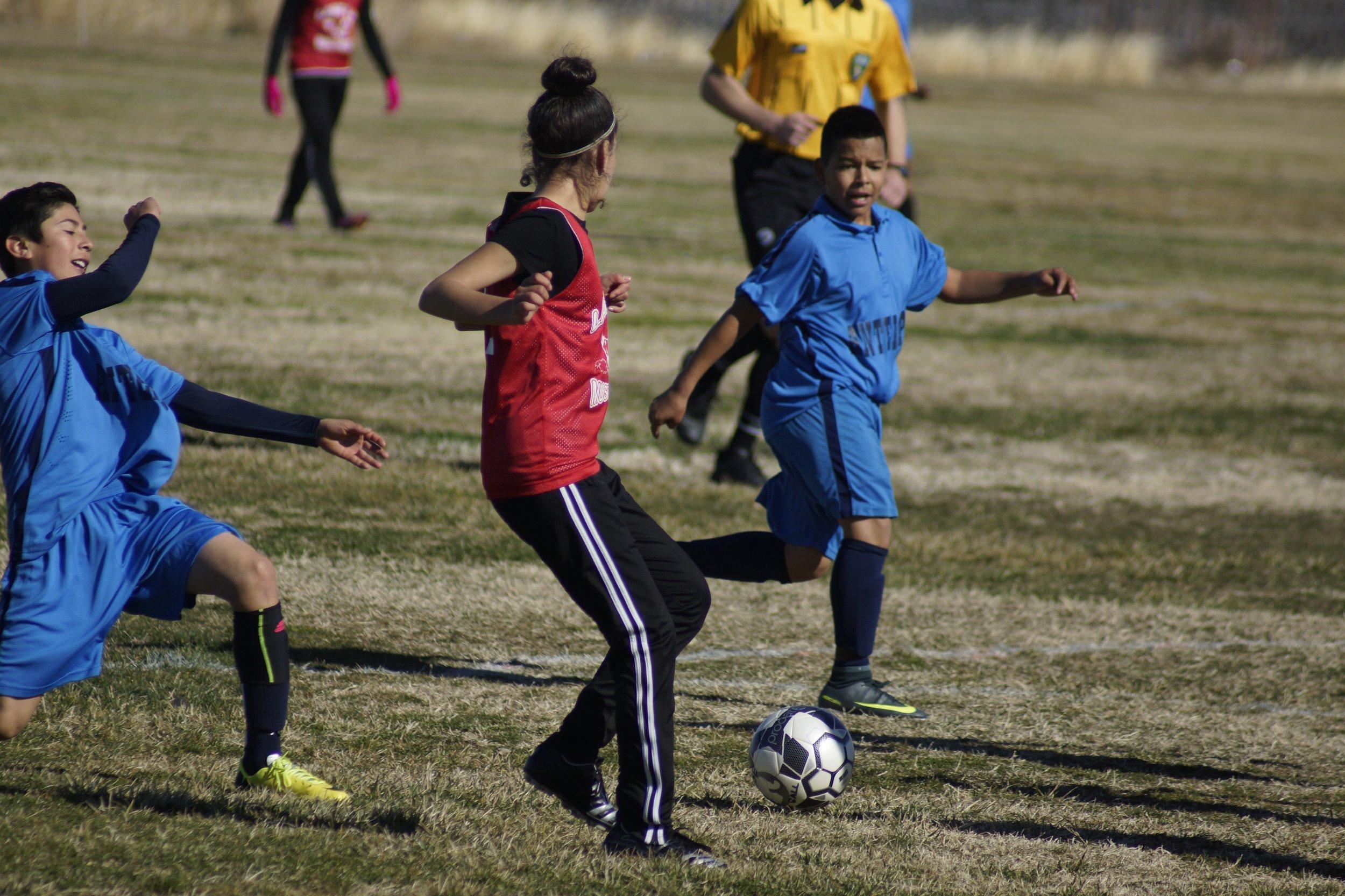2-4 soccer 3.JPG