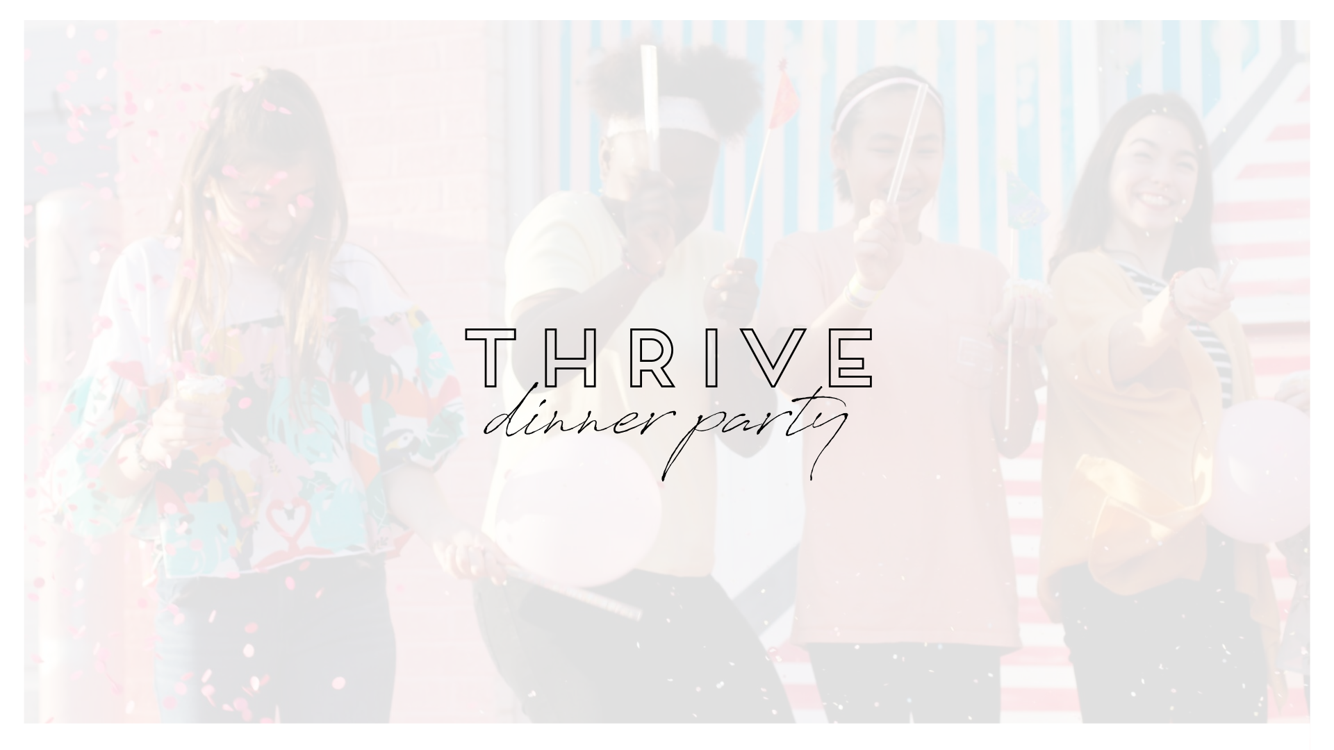 Beads Of Good ·Thrive Dinner Party Invitation (1).png