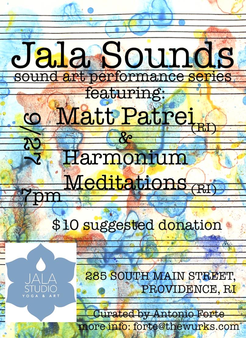 Jala Sounds 9:27.jpg