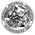 American_Historical_Association.jpg