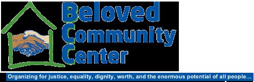 beloved community center.png