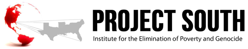 Project South logo.png