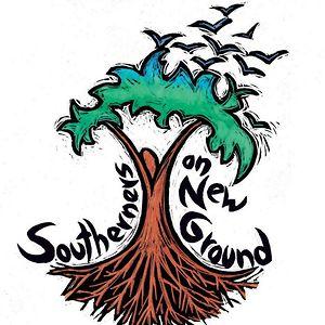 SONG logo.jpg