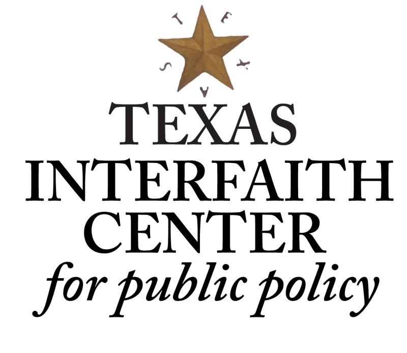 Texas Interfaith Center .jpg