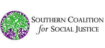 southern coalition for social justice.jpg