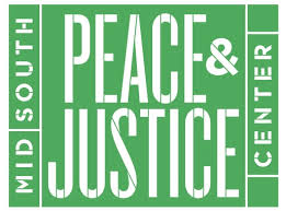 midsouth center for peace and justice.jpeg
