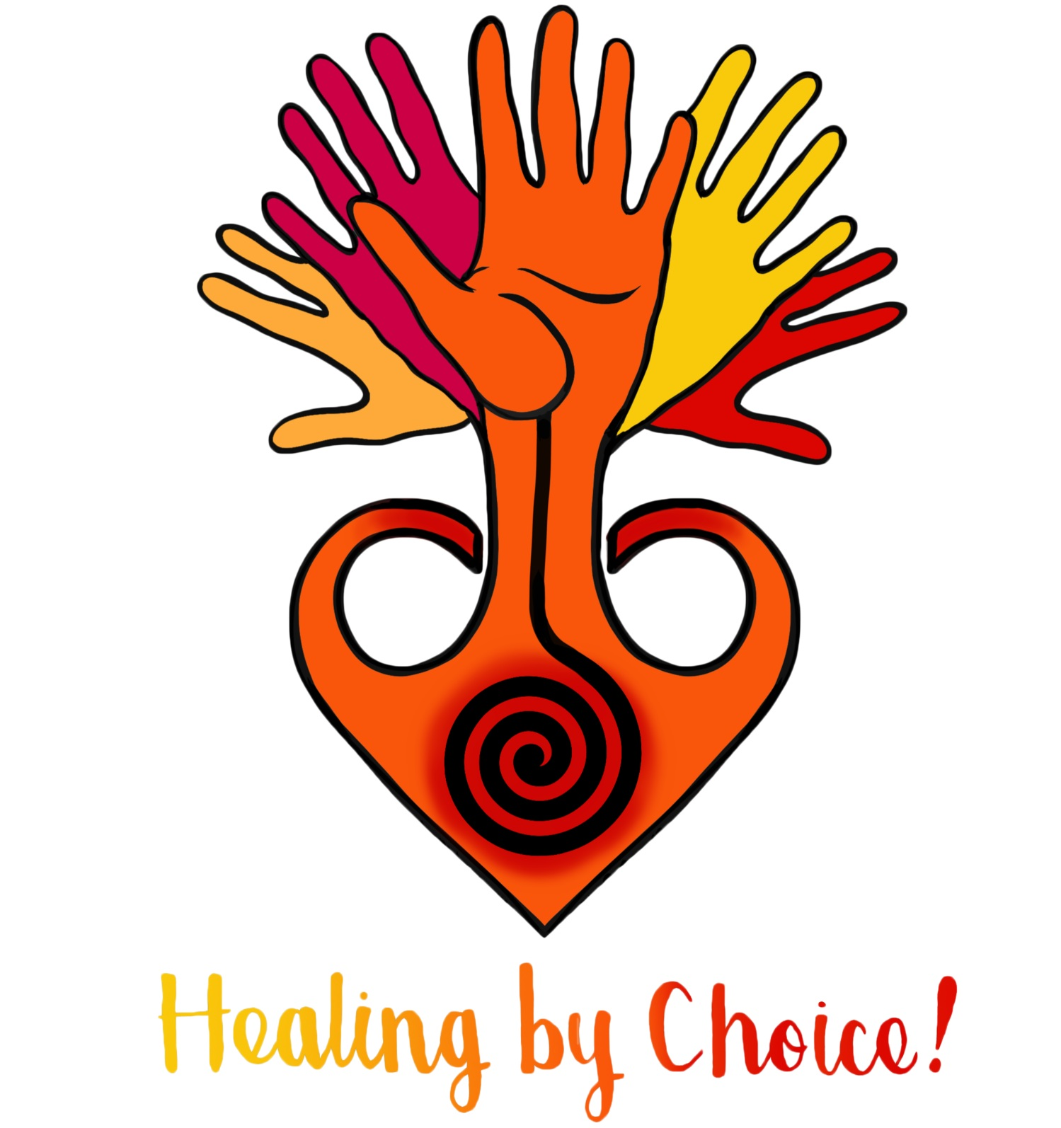 Healing by Choice!  Is a circle of women of color health and healing practitioners in Detroit who offer a range of healing modalities for self-care and the reduction of racial harm in mind, body, spirit, and institution.