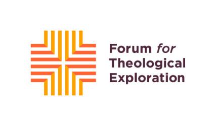 logo_forum-large_-427x250.jpg