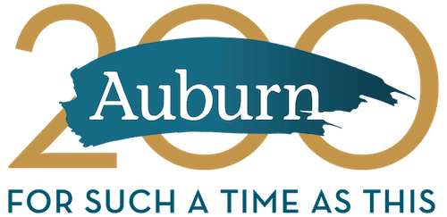 Auburb200_WEBSITE-DARK.png