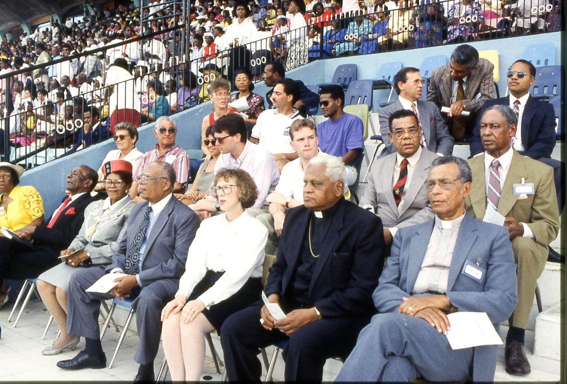1993 Jamaica, jamaica dj93 890 (screen).jpg