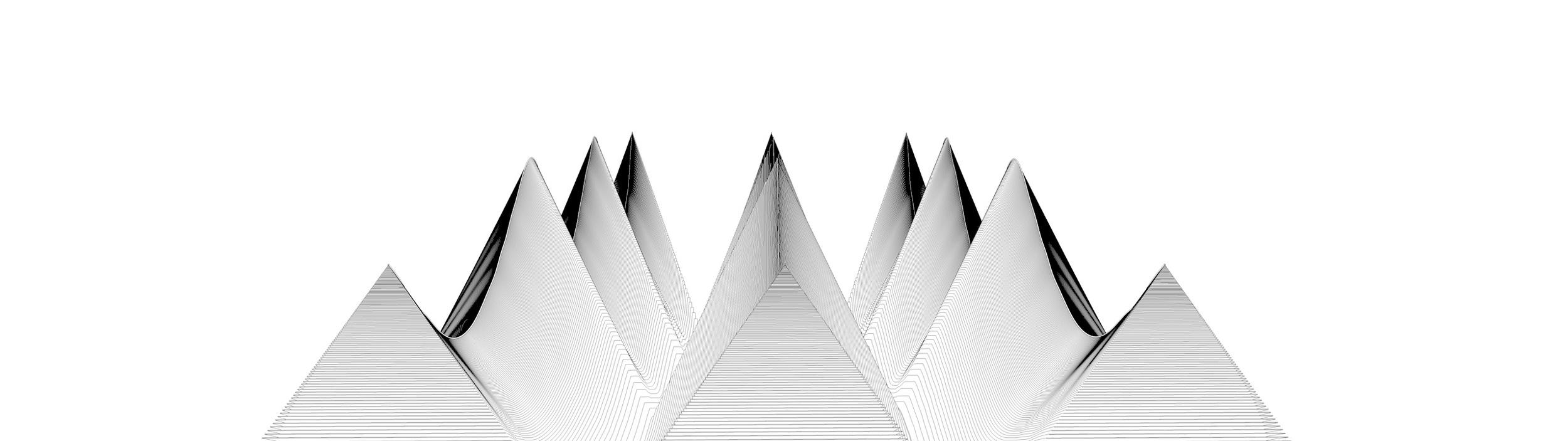 render_1_0078.jpg
