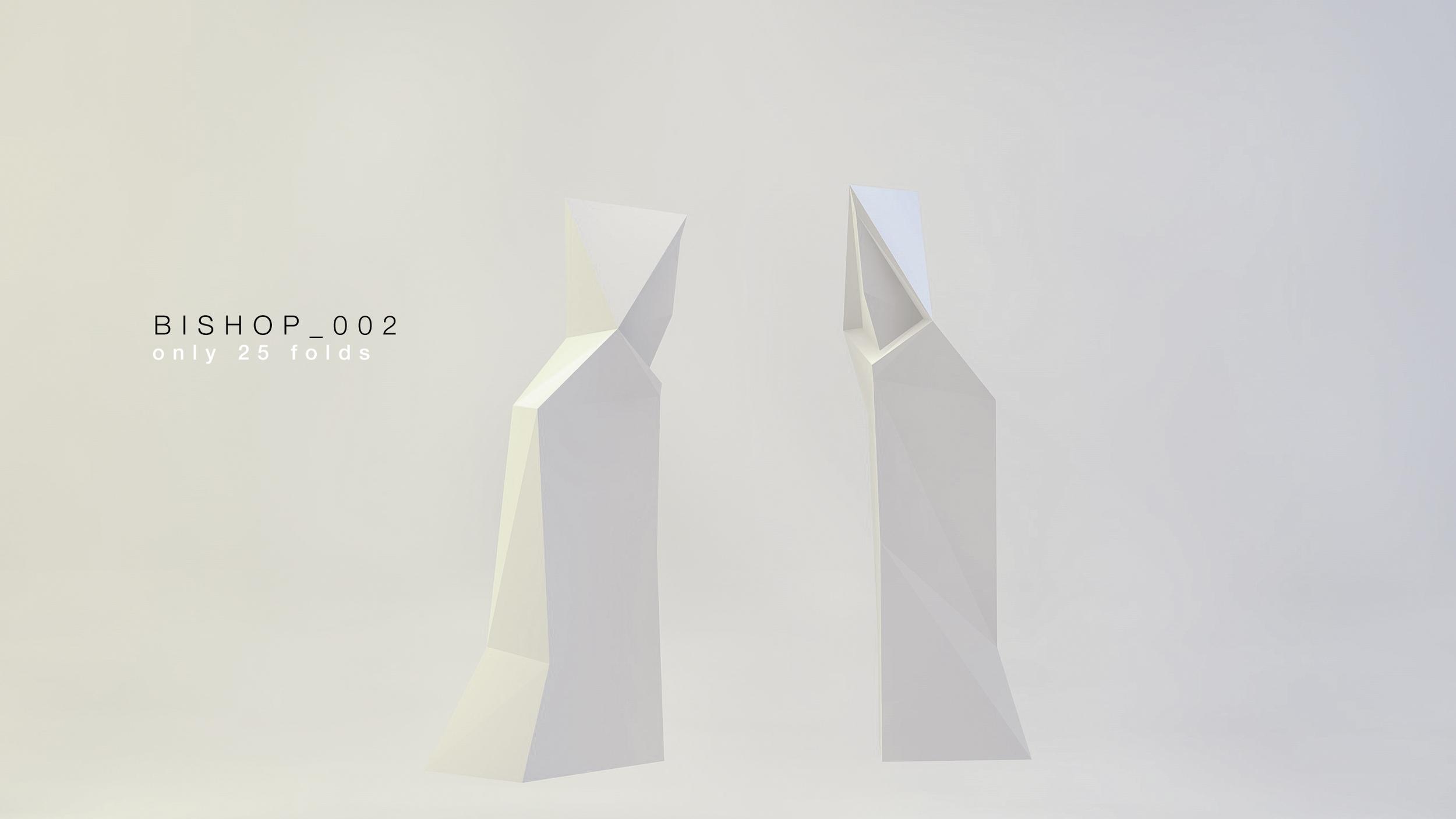25_fold_Pieces-11 copy.jpg