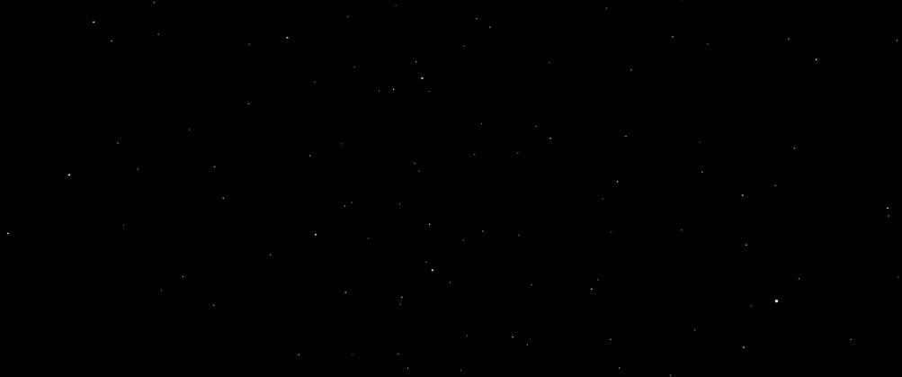 Screen Shot 2015-02-01 at 10.03.52 PM.png