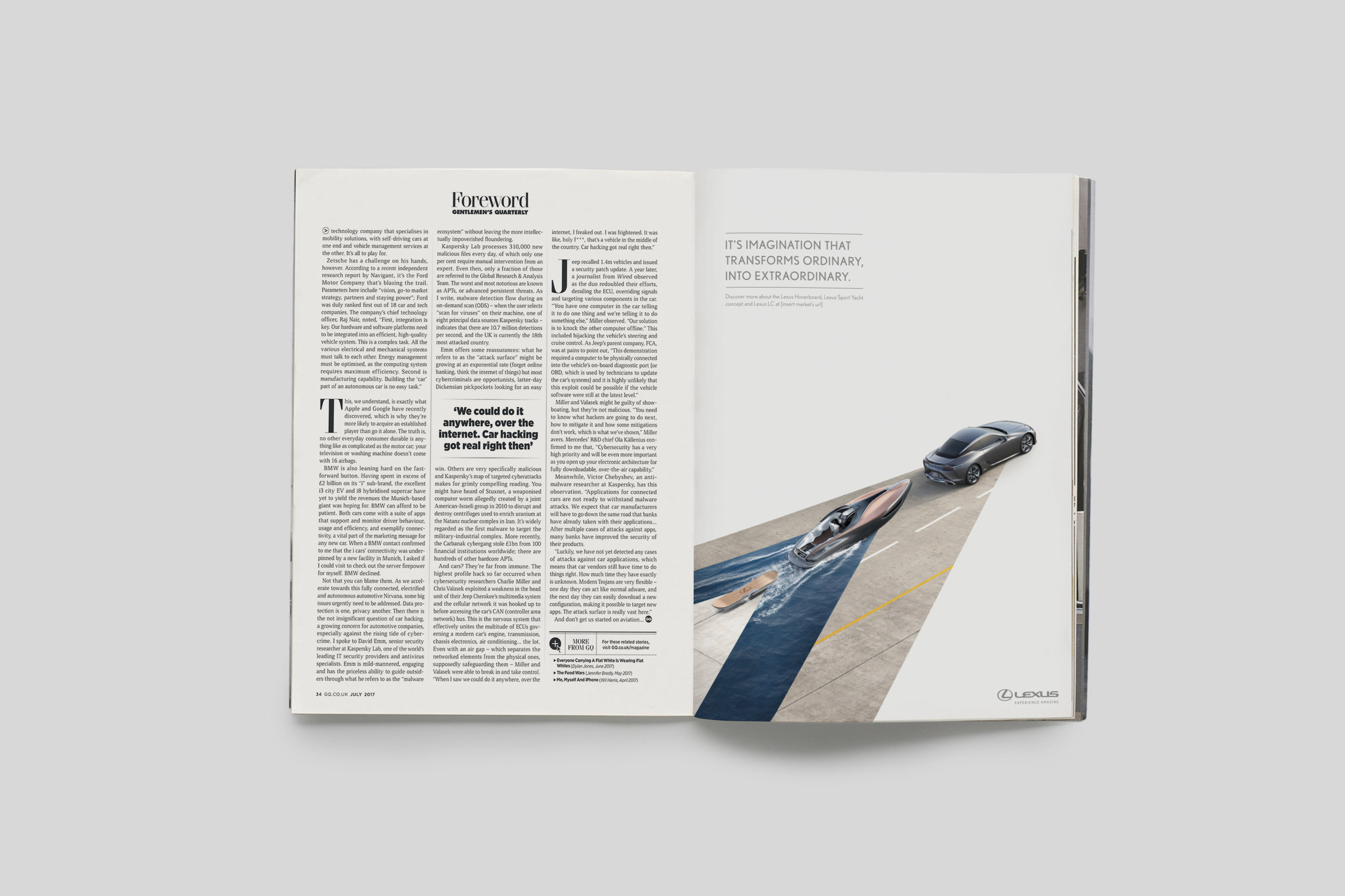 Lexus_Shift_Magazine_Insitu_01.jpg