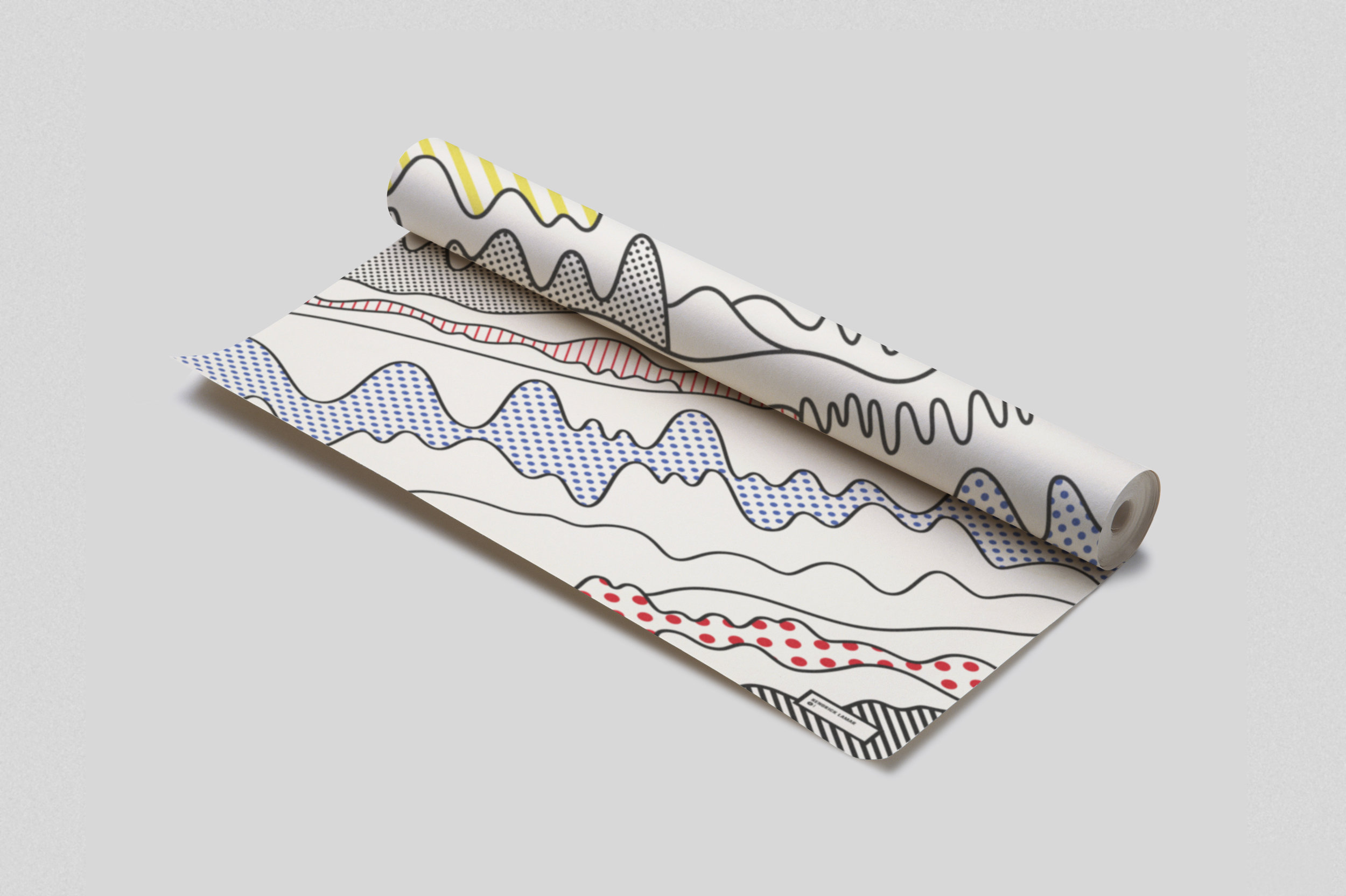 Wrapping_Paper_02.jpg