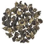 high mountain oolong tea