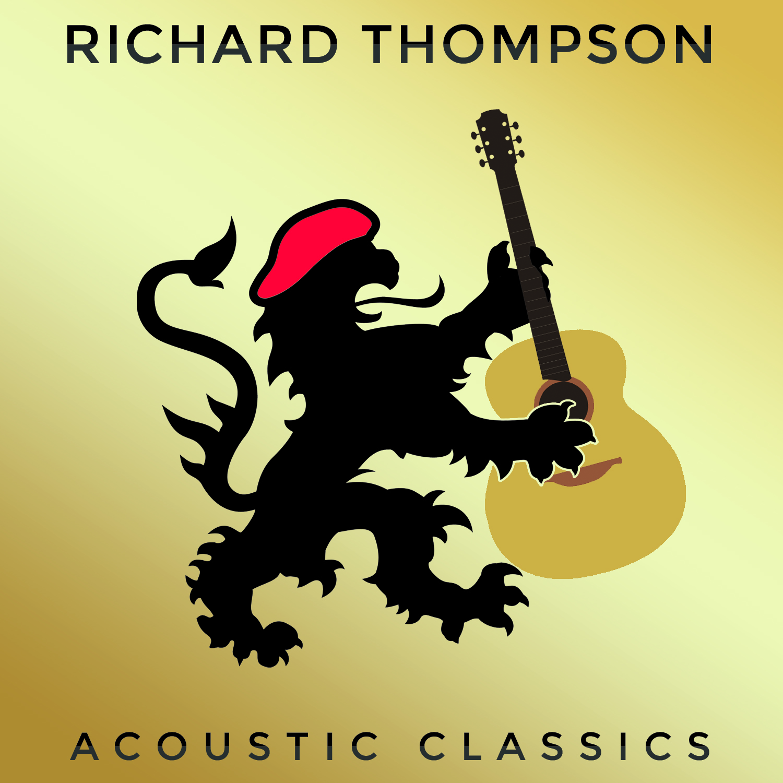 richard_acousticcover_.jpg