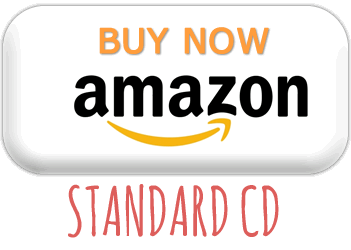 Standard-CD-Amazon-Button.png