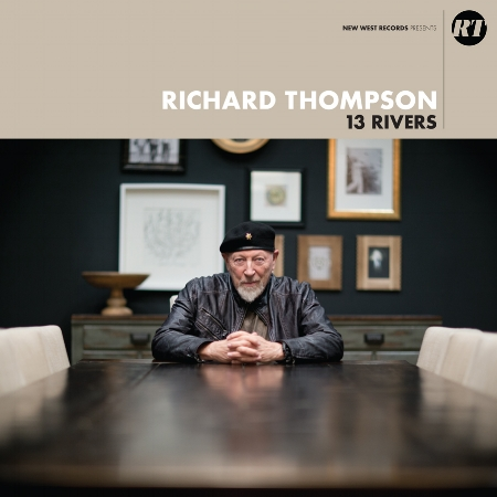 Thompson.Richard_13Rivers-900x900.jpg
