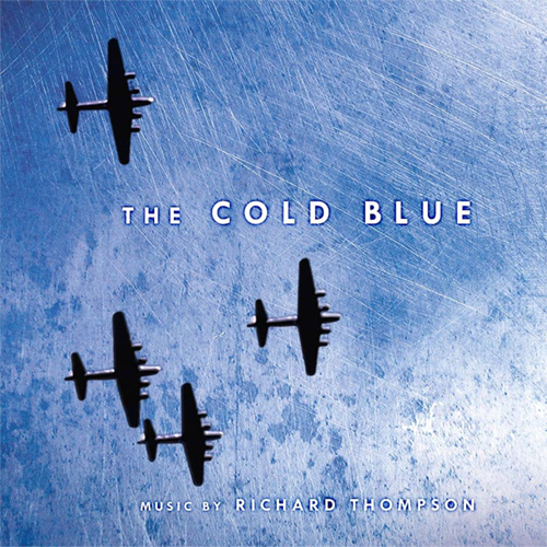 Richard_Thompson_The_cold_blue_soundtrack`copy.jpg