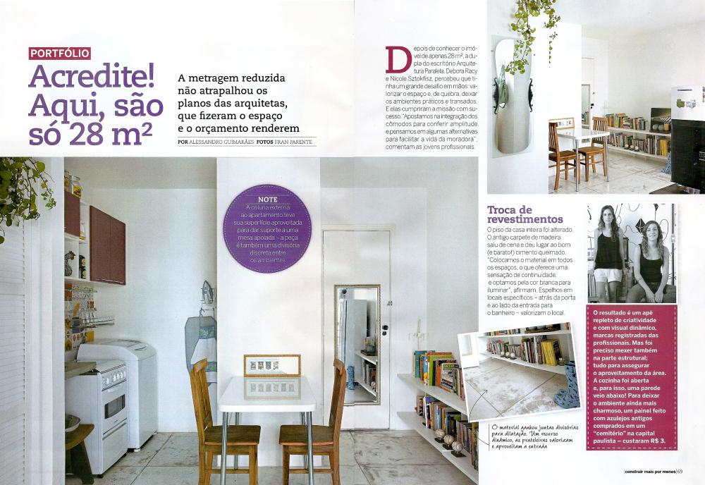 folha-2.jpg