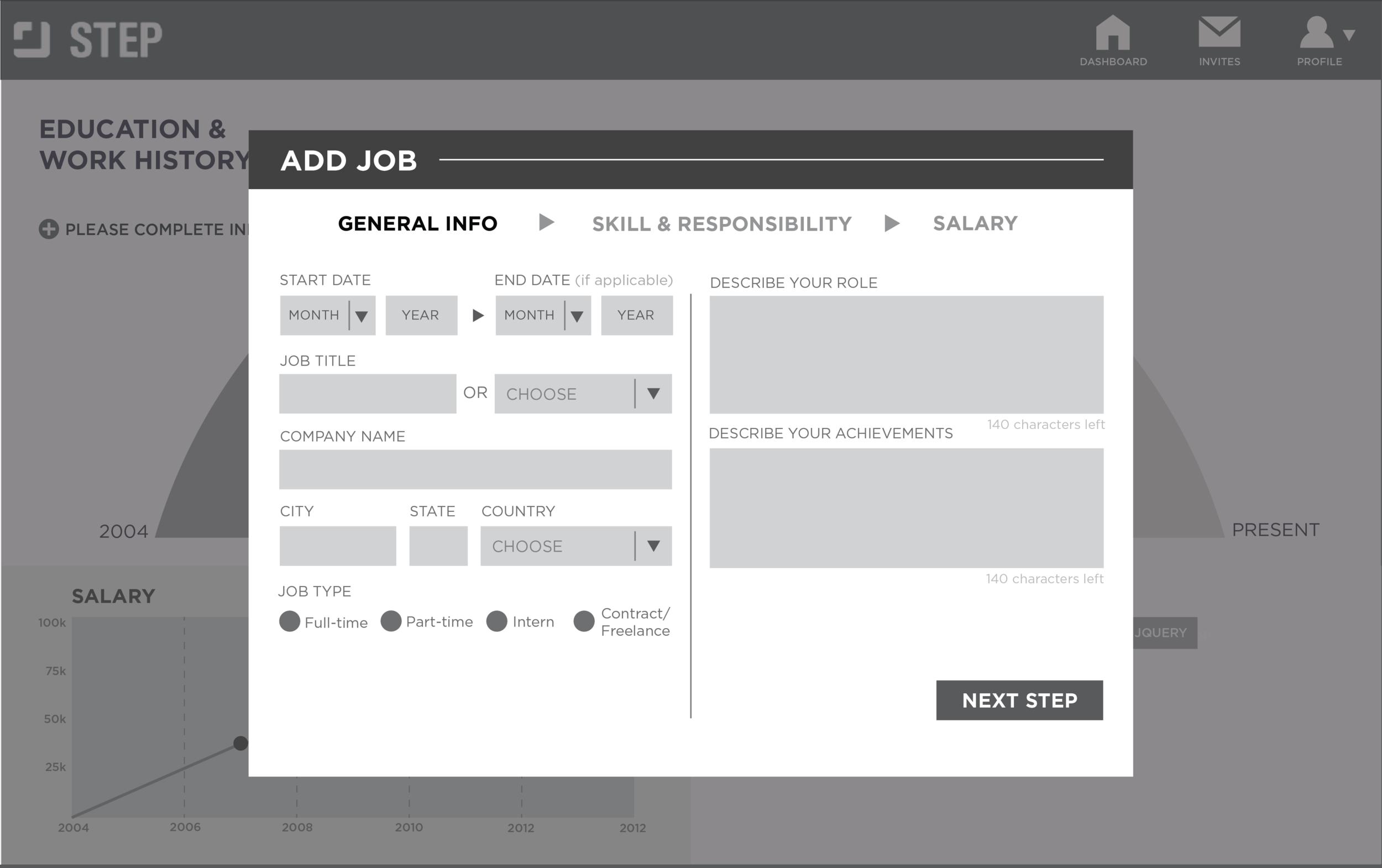 Job add step.png