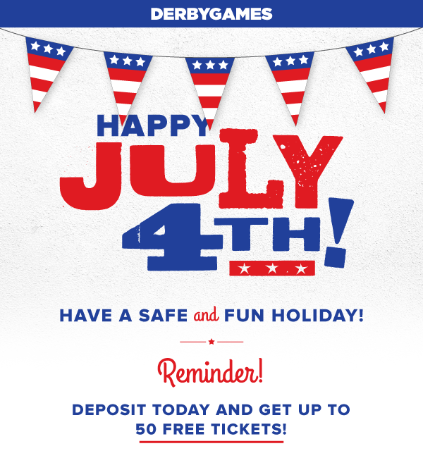 July-4th-Email.png