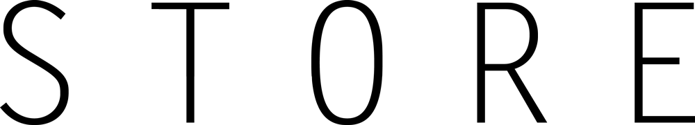 Logo_STORE.png