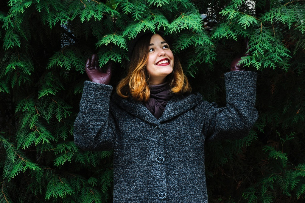 6 DECISIONS A HIGHLY SENSITIVE PERSON MUST MAKE - by Namita Gujral