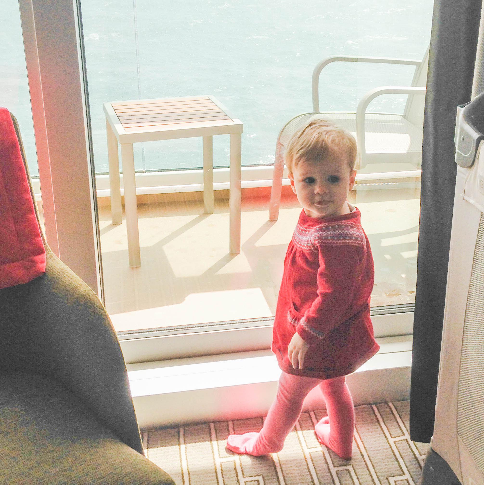 katie-collins-photography-birth (1 of 5).jpg