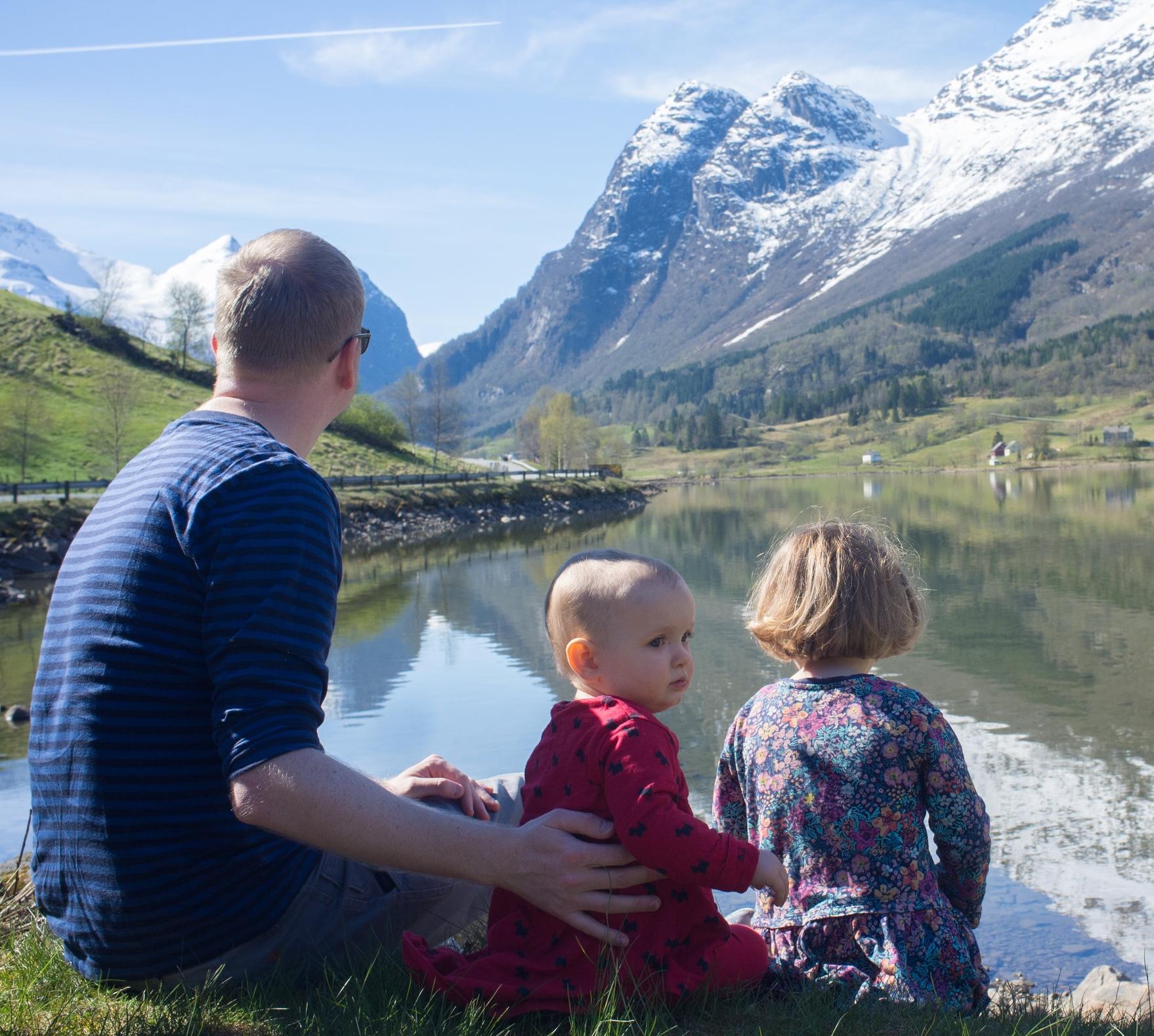 Norway edit (35 of 39).jpg