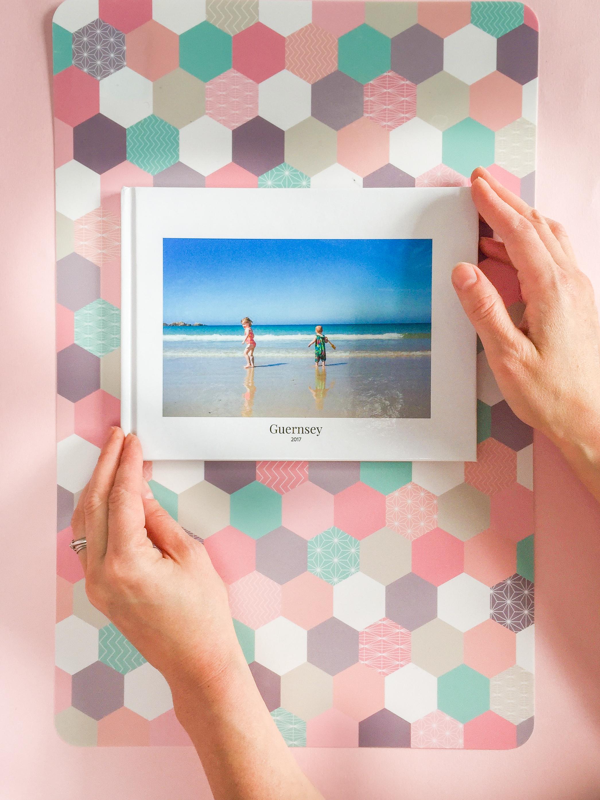 Katie Collins -printing (3 of 3).jpg