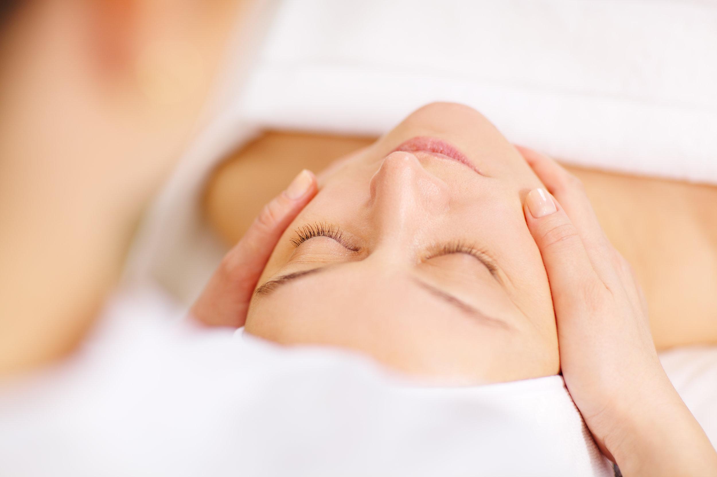 massage therapy-katie-collins.jpg