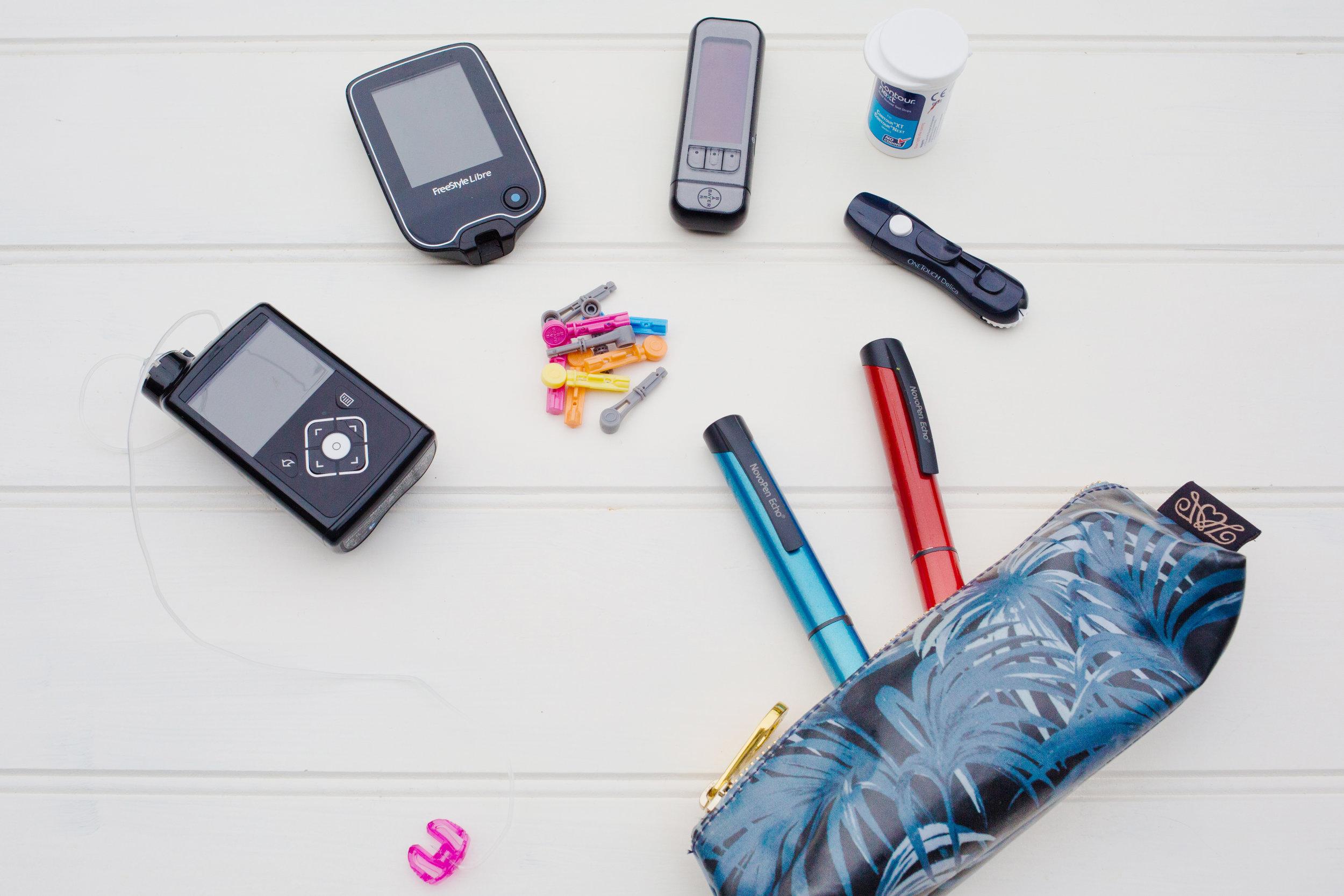 diabetes-kcollins.jpg