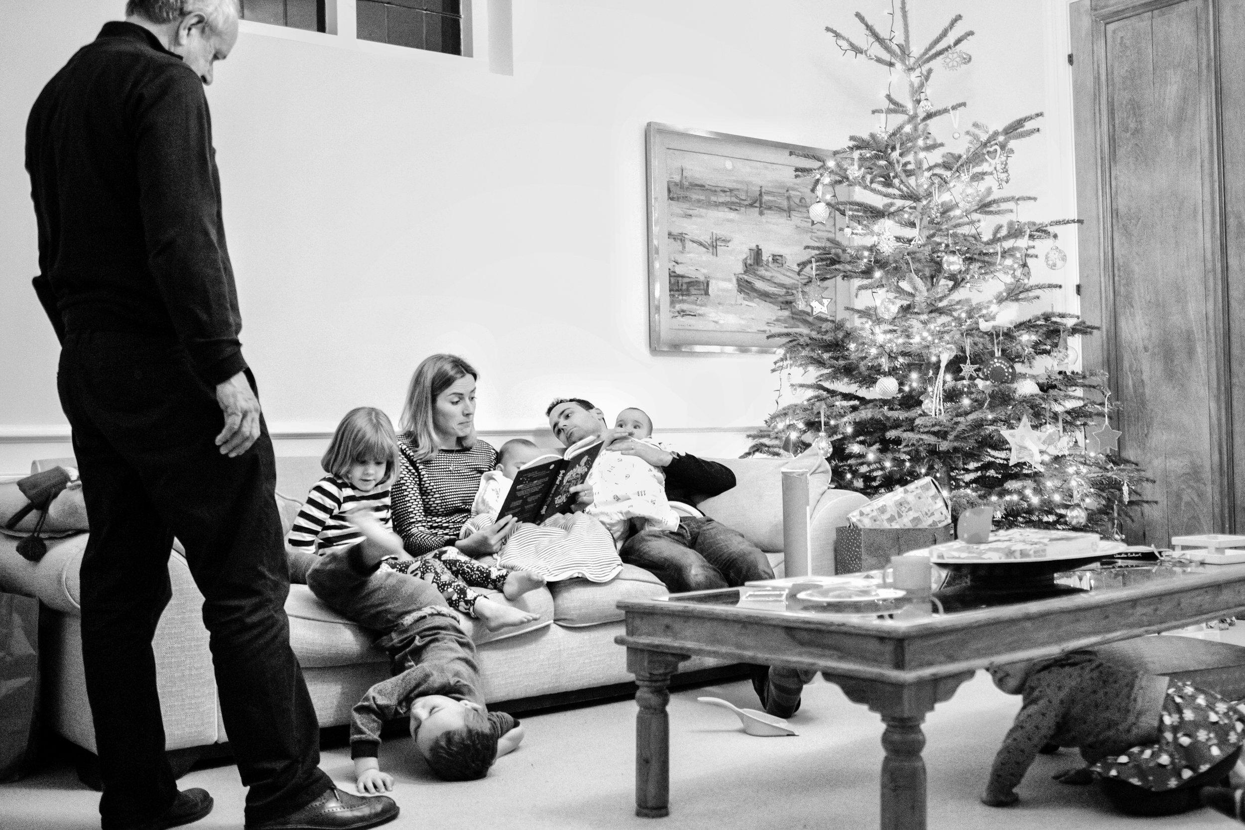 Katie-Collins-Christmas-pictures80-5.jpg