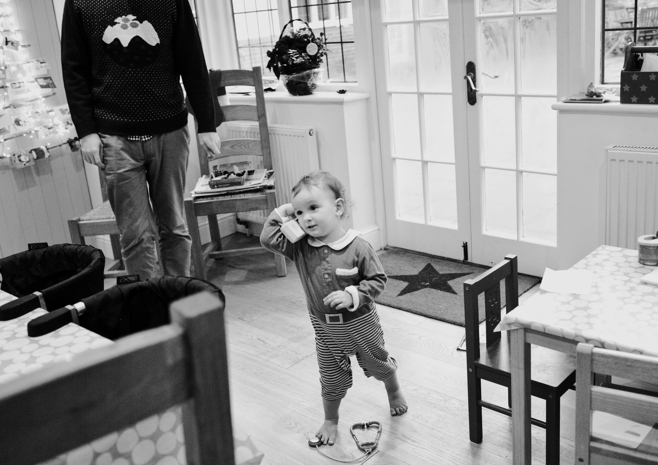 Katie-Collins-Christmas-pictures-44.jpg
