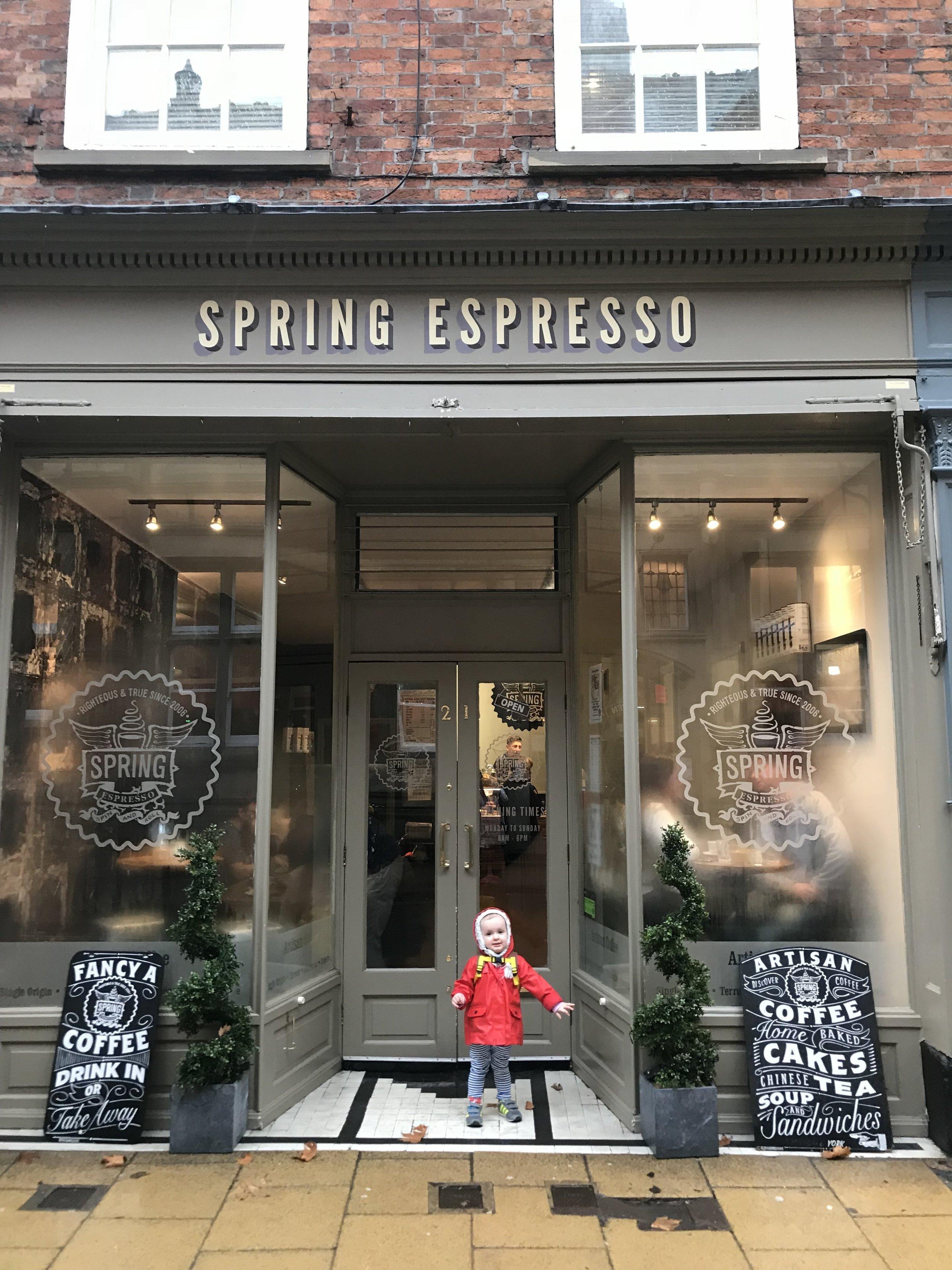Spring_Espresso_York.JPG