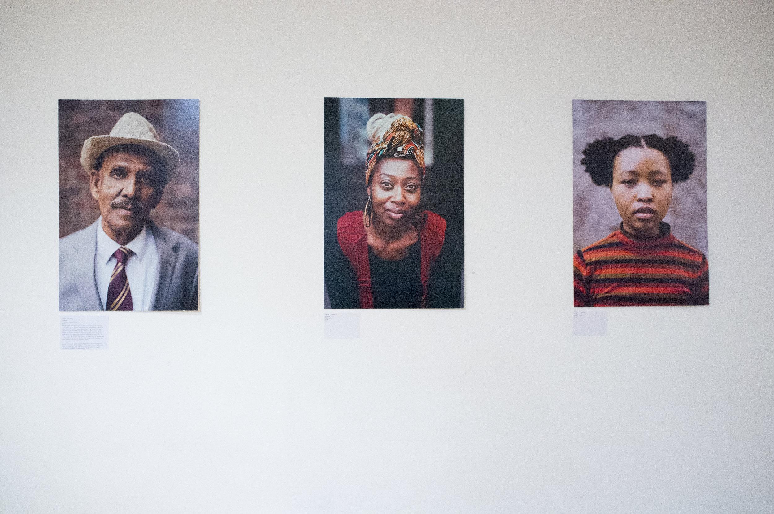 Street-Photography-Workshop-7.jpg