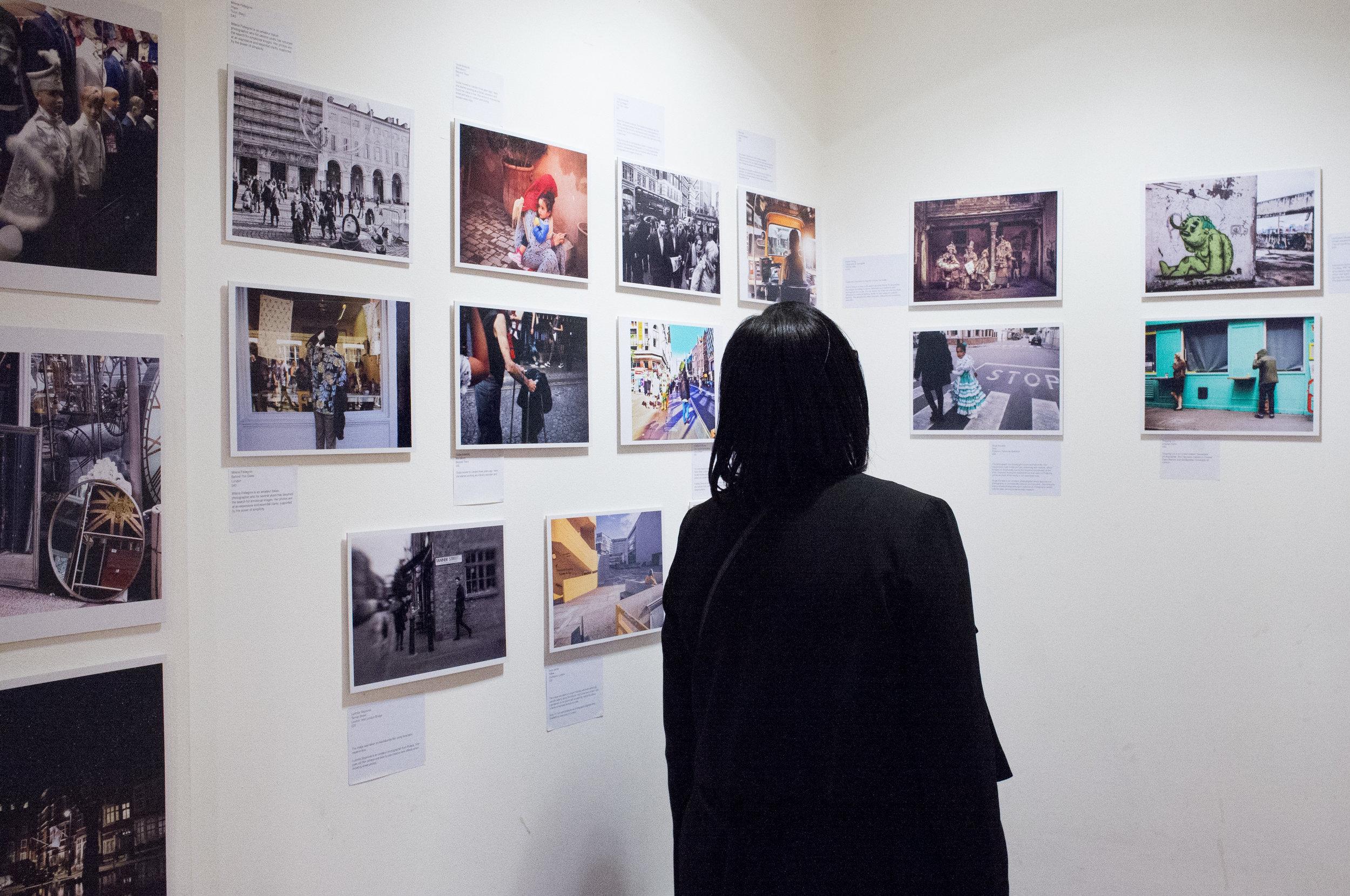 Street-Photography-Workshop-2.jpg