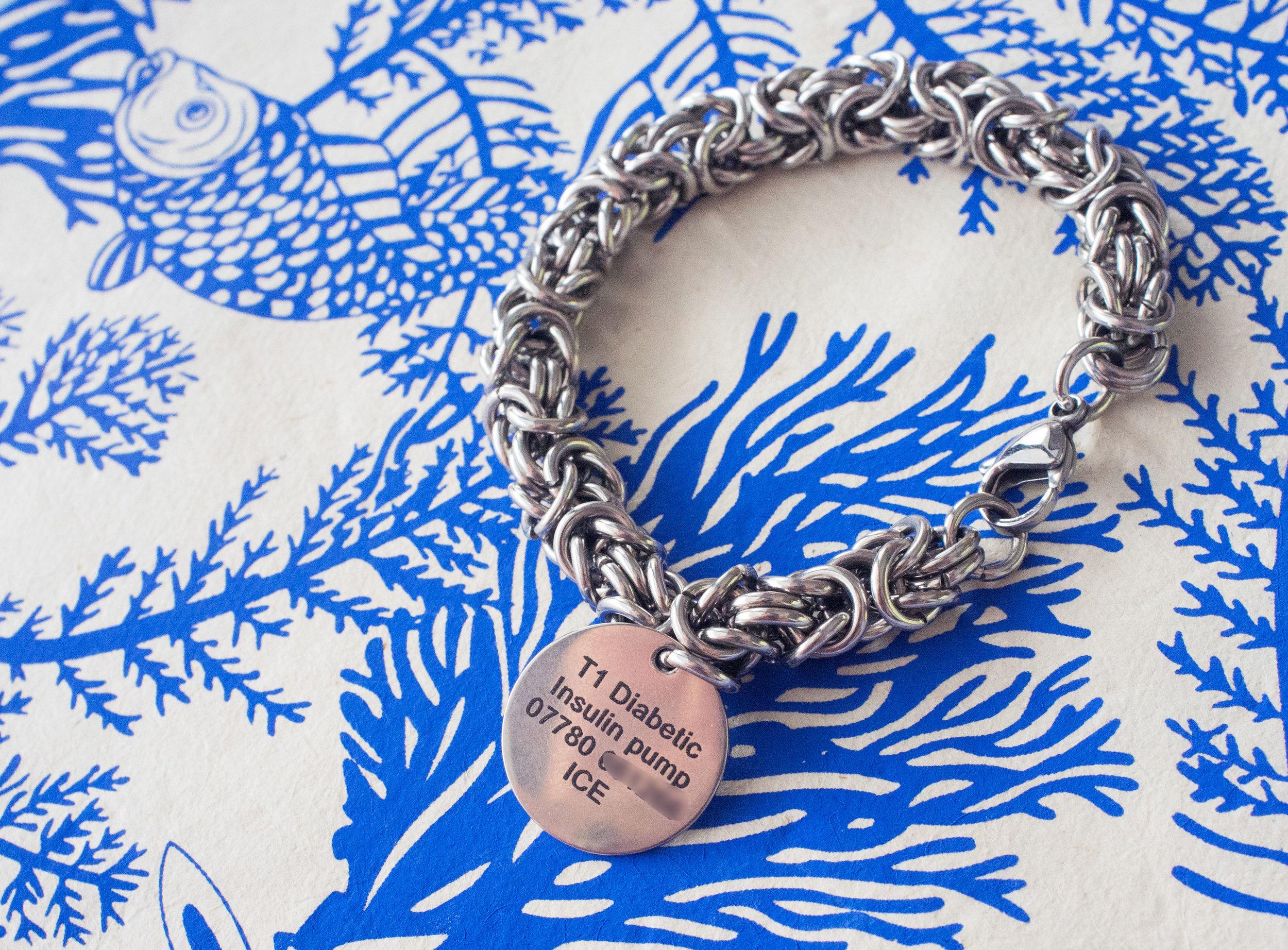 Katie Collins- medical bracelet review 2.jpg