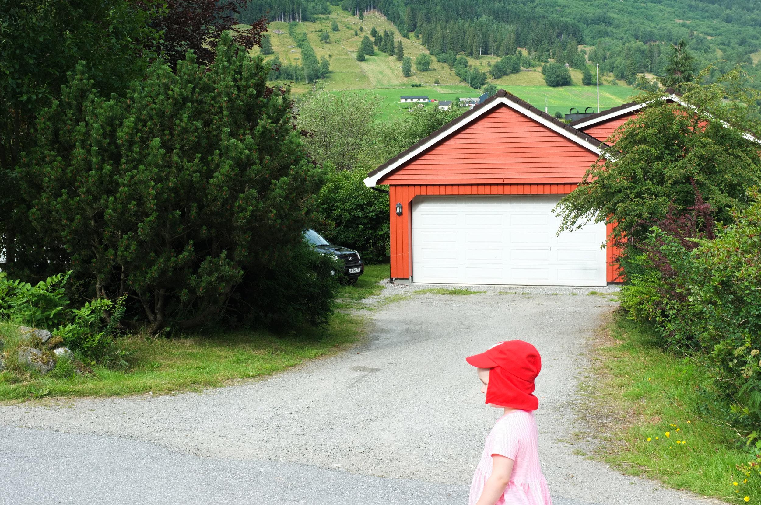Norway-2018-5.jpg