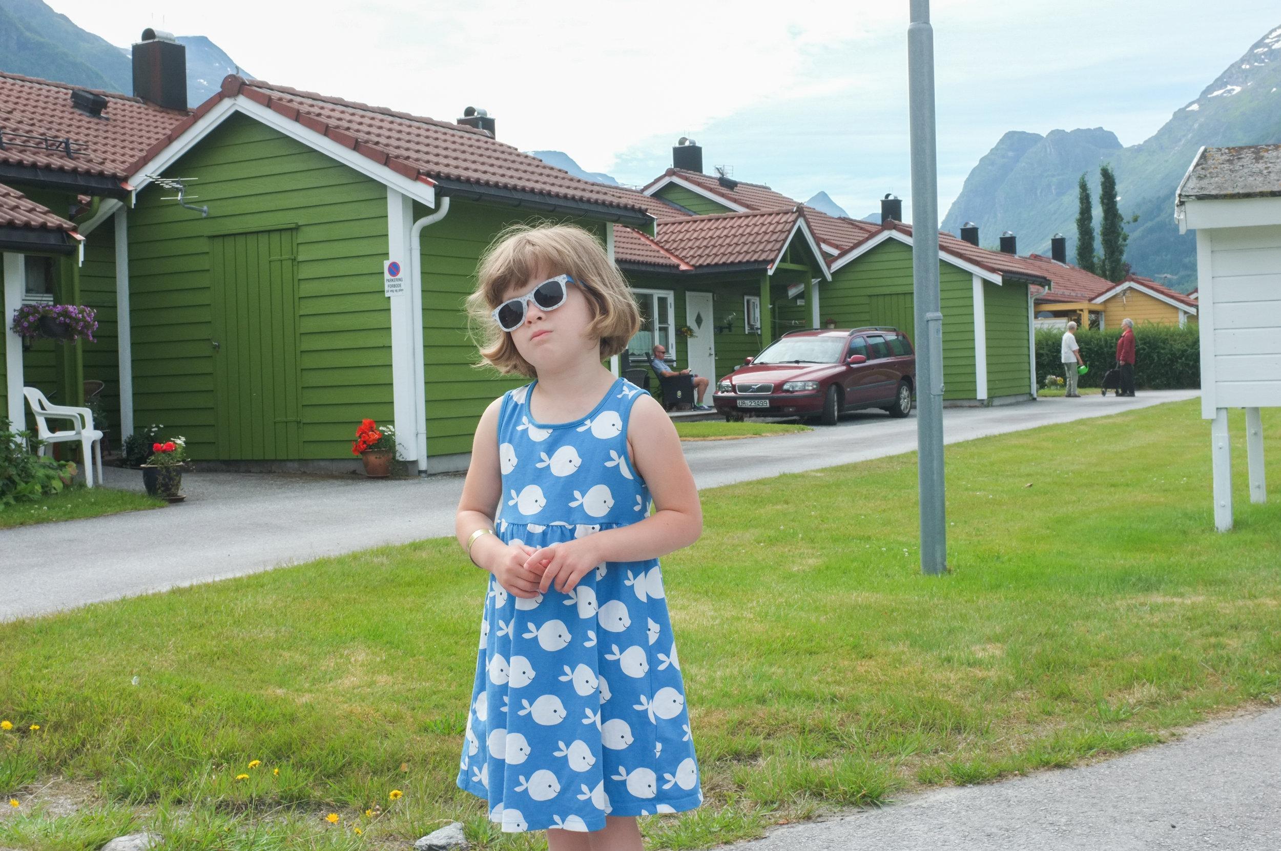 Norway-2018-245-3.jpg