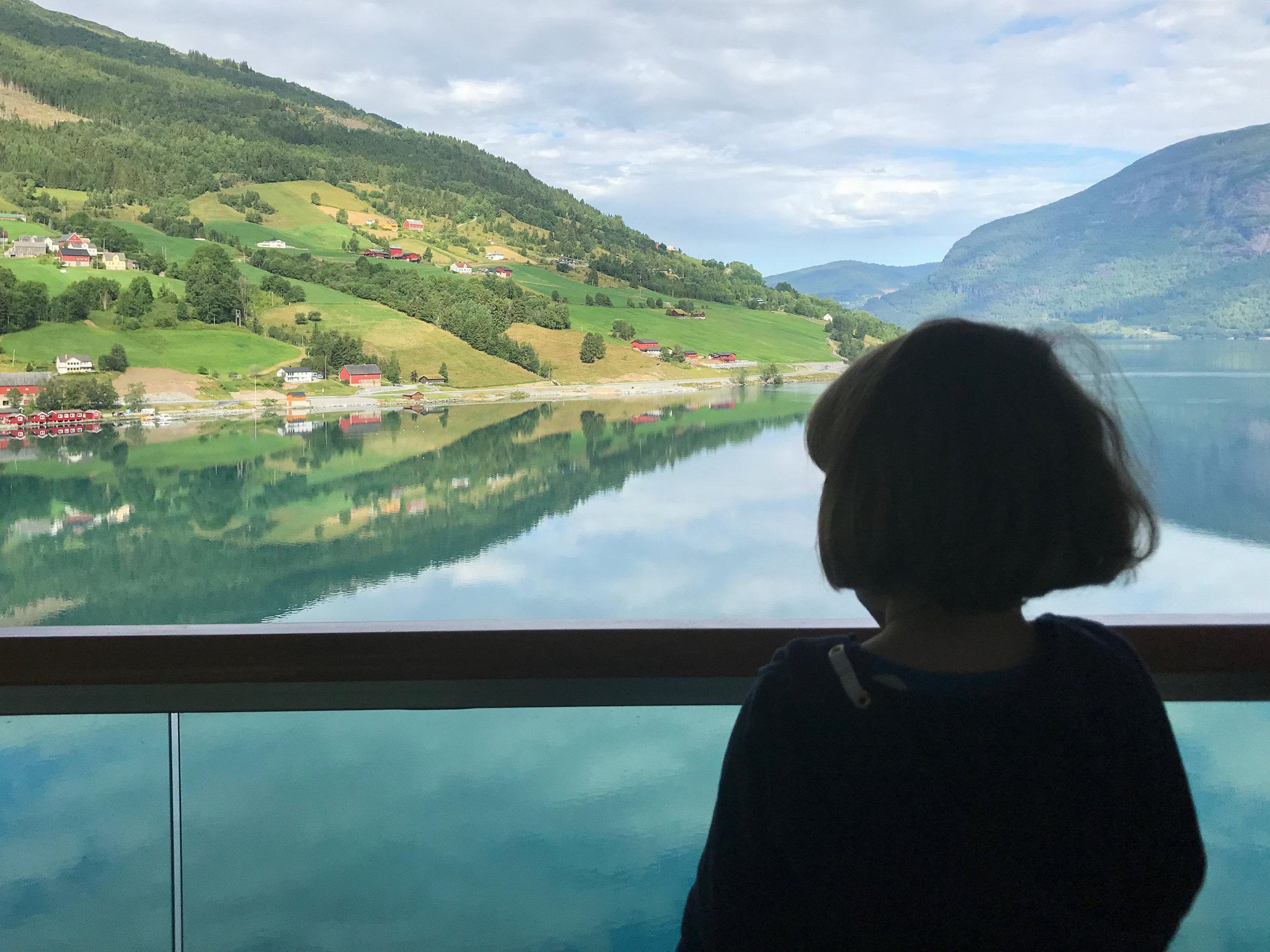 Norway-2018-500-9.jpg